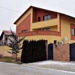 Házkutatás volt az olaszoknál, akiket név szerint említett a meggyilkolt szlovák újságíró