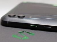 Brutális erő lapulhat a Xiaomi új telefonjában, ez lehet a legerősebb androidos mobil