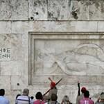 Orvosi esetek nehezítik a görög-EU-találkozókat