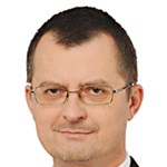 """MSZP: Baráth Zsolt """"náci pribék"""""""