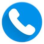 Gyorsan használható kontaktlistát szeretne? Ezzel ingyen megkapja