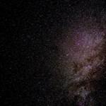 33 000 éves csillagport találtak az óceán mélyén