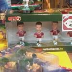 Most aztán kiderült, mennyit ér valójában a magyar foci – fotók
