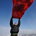 Szerbia nem vonja vissza ENSZ-határozati javaslatát Koszovóról