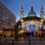 Vagyonbiztosítást kötött a katolikus egyház az ingatlanaira