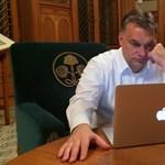 Orbán megint levelet írt és szavazásra buzdít a határon túl