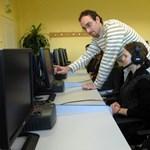 Vigyázat: egyre többen dőlnek be a trükköző nyelviskoláknak