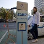 Vége lehet az elektromos autók ingyentöltésének – de hogyan kell fizetni utána?