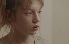 Díjeső: Fliegauf Bence filmjének színésze is Ezüst Medvét kapott a Berlinalén