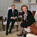 Hatalmas összegbe kerülne Margaret Thatcher temetése