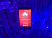 Brit hírszerzés: semmi nem indokolja a Huawei kizárását