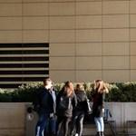 Átalakított Corvinus: emelkedhet az oktatók bére a magánegyetemen?