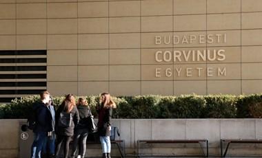 Tarolnak a magyar egyetemek a külföldi rangsorokban: újabb eredmények