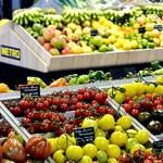 Brüsszel tiltja a hazai élelmiszerek arányának feltüntetését – a szlovákok már befürödtek
