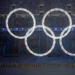 Újabb olimpiára vágynak az oroszok, Szocsi is pályázhat