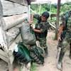 Megölt egy befolyásos lázadóvezért a kolumbiai hadsereg
