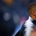 A PSG Mbappét nem adja, de Neymar mehet a Real Madridba