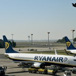 Poggyászbalhé: a Ryanair most pakolási nehézségekre hivatkozik