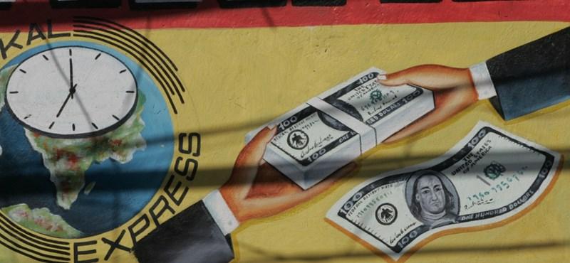 A Bankszövetség biztos benne, hogy most tényleg elindul az azonnali átutalás