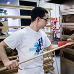Kényszerpályán mozognak a sütőipari vállalkozások