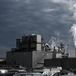 Feljelentést tesz Szél Bernadett Mészáros cégének a szennyezése miatt