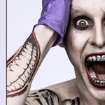 Elszabadul az őrület: Jared Leto önálló Joker-filmet forgat