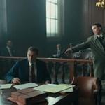Máig sem tisztázott politikai összefüggések Scorsese legújabb gengszterfilmjében