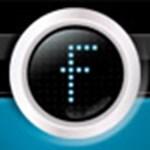 The Filter: hangulatunkhoz illő MP3 listák!