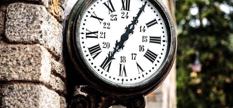 Izgalmas műveltségi teszt estére: eligazodnátok az ókori Rómában?