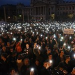 Stop Soros: a Kádár-kor lassan idilli időnek tűnik a civileknek