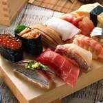 A világ kulturális örökségévé akarják nyilváníttatni a japán konyhát