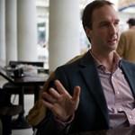 Oszkó: 2013-ban kitörhetünk a bóvliból