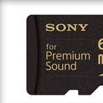 Sony-bejelentés: ez most tényleg komoly?