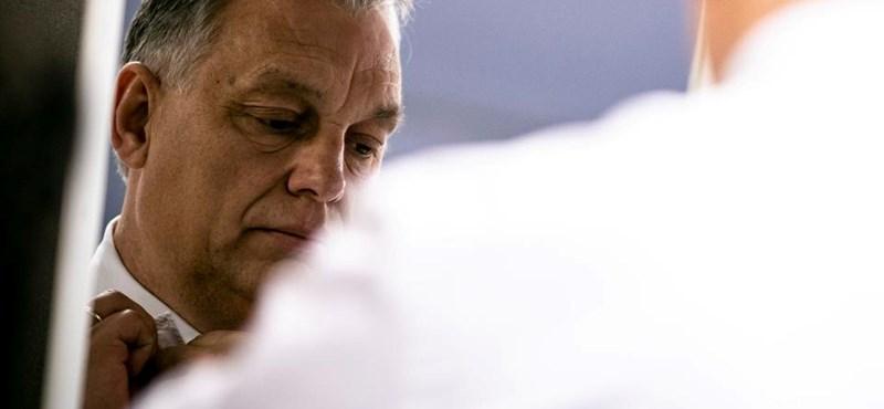 Egy amerikai jelentés szerint is a Fidesznek lejtett a pálya a tavalyi választásokon