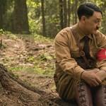 A Jojo Nyuszi lehetett volna nagy dobás, de inkább Oscart akar