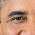 Obama békét kötni ment Hirosimába