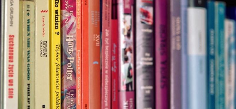 Miért olvassák szívesebben a diákok a Harry Pottert, mint az Egri csillagokat?