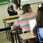 Tényleg be lehet kerülni az egyetemre hármas érettségivel?