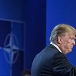 Életbe lépett: komoly szankciókkal sújta Amerika Iránt