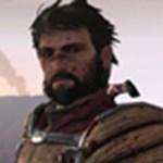 Kipróbáltuk: Dragon Age II