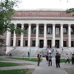 Galéria: a világ legjobb egyetemei