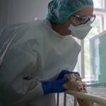Béremelést követelnek az egészségügyi szakdolgozók