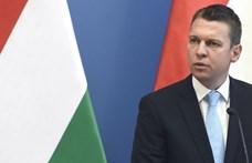 Öt magyar van a lezárt tenerifei szállodakomplexumban