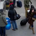 Malév-krach: Brüsszel se biztat, de panaszra buzdít