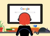 Változtat a Google, másként kell majd bejelentkeznie a fiókjába