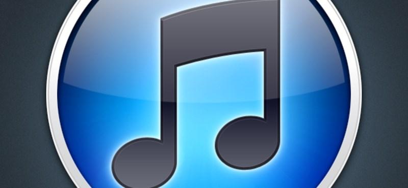 Jön az iTunes 11, iOS 6 támogatással!