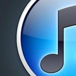 Az Apple tagadja, hogy megszűnne a nagy digitális zeneáruház