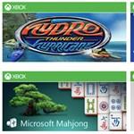 Nagyon egyszerűen feltörhetők a Windows-játékok