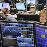 Nem árulás, nem hősködés: új közérdekű bejelentés a cégeknél