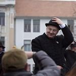 Megvan, ki képviseli Magyarországot Mandela búcsúztatásán